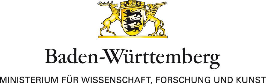 MWK-BW-Logo