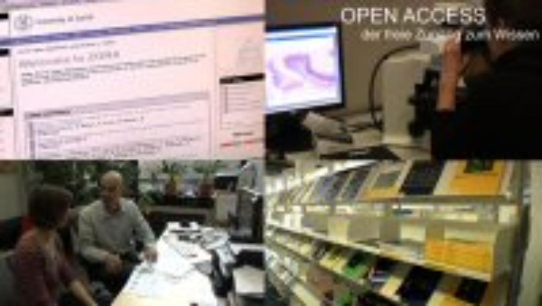 open_access_filmplakat